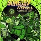 Someday Festival