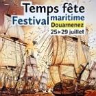 Festival Temps Fête