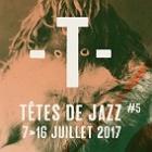 Têtes de Jazz