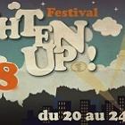Festival Tighten Up