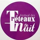 Festival des Treteaux de Nuit