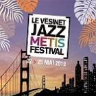Jazz Métis Festival
