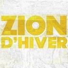Zion Garde d'Hiver