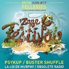 Zzze Festival