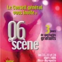 06 en scène