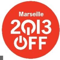 Marseille 2013 Off