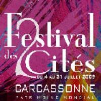 Festival des 2 Cités