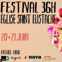 Festival des 36H
