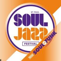 Festival St Paul Soul Jazz