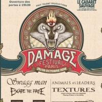 Damage Festival
