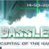 Bass Leader