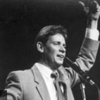 Bernard Bruel en concert