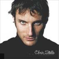Chris Stills en concert