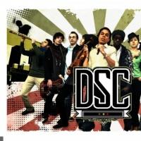 DSC en concert
