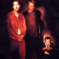 Dirty Three en concert