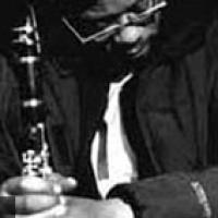 Don Byron en concert