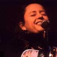 Sabine Drabowitch en concert