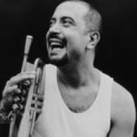 Flavio Boltro en concert
