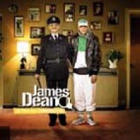 James Deano en concert