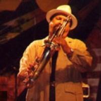 Joe Lovano en concert