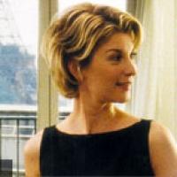 Michèle Laroque en concert