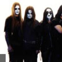 Marduk en concert