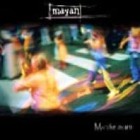 Mayan en concert