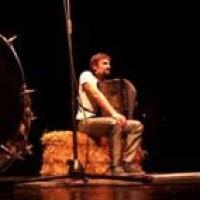 Arnaud Méthivier en concert