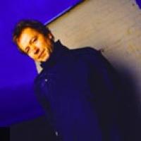 Nils-Petter Molvaer en concert