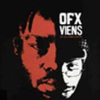 O.F.X. en concert