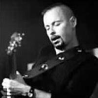 Peter Nathanson en concert