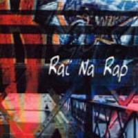 Raï Na Rap en concert
