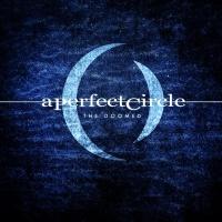 A Perfect Circle en concert