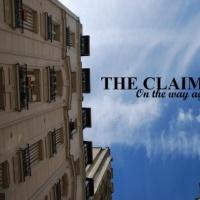 The Claims en concert