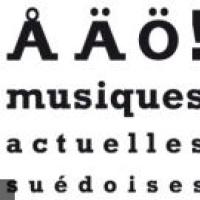 Festival AAO !