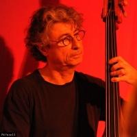 Jean-yves Abecassis en concert