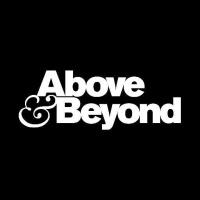 Above & Beyond en concert