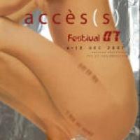 Festival Access