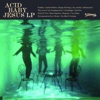 Acid Baby Jesus en concert