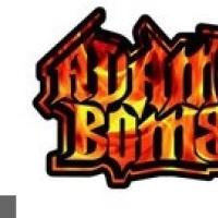 Adam Bomb en concert