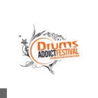 Drums Addict Festival