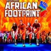 African Footprint en concert
