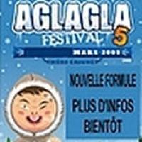 Festival Aglagla