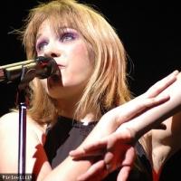 Agnès Bihl en concert