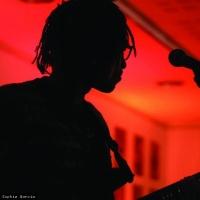 Ahmed Cissé & les Gombis en concert