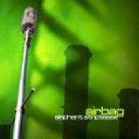 Airbag en concert
