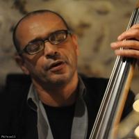 Akim Bournane en concert