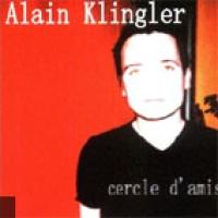 Alain Klingler en concert