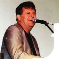 Al Copley en concert