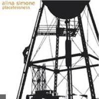 Alina Simone en concert